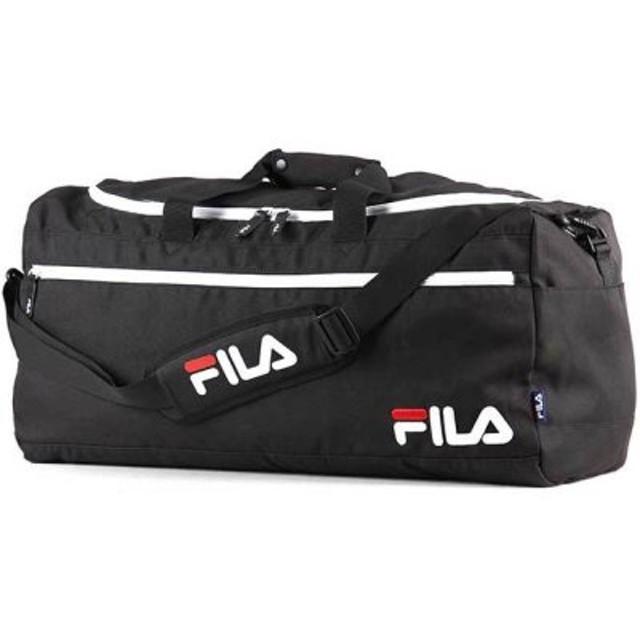 FILA フィラ ボストンバッグ 50L 7524