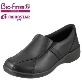 Bio Fitter バイオフィッター スリッポン レディース BFL-3016