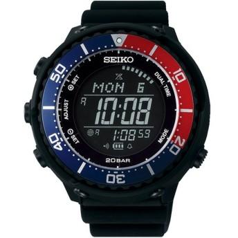 セイコー プロスペックス 腕時計 SEIKO PROSPEX ウォッチ LOWERCASE プロデュースモデル SBEP003 腕時計