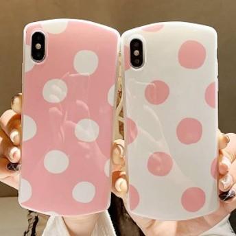 2019新作スマホケース iPhoneXs iPhoneX iPhone XR iPhoneXs MAXケース 全機種対応スマホケース可愛いトッド柄カップルiPhoneケースKJS