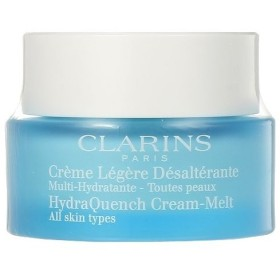 CLARINS(クラランス) シュペール イドラタン クリーム メルト 50ml Y
