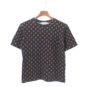 TOGA VIRILIS / トーガヴィリリース Tシャツ・カットソー メンズ
