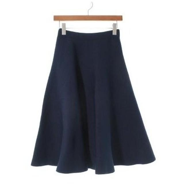LE CIEL BLEU  / ルシェル ブルー スカート レディース