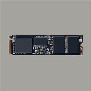 【エレコム】 ゲーミングPC用NVMe SSD 256GB ESD-GMIA0256G ポータブルHDD