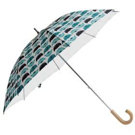 [マルイ] 日傘【korko(コルコ)】(レディース/手開き長傘/晴雨兼用/UVカット率&遮光率99%以上/コルコ(korko)