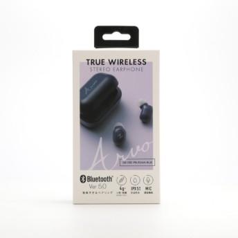 Arvoシリーズ Bluetooth ver5.0TrueWireless 防水ステレオイヤホンマイク BL Arvo