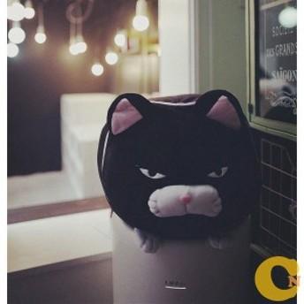 ぬいぐるみ 招き猫 置物 可愛い まねきねこ 抱き枕 ネコ プレゼント ギフト 猫 インテリア飾り雑貨50cm