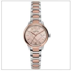 バーバリー BURBERRY 腕時計 BU10117 クオーツ レディース