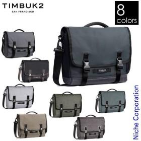 TIMBUK2(ティンバックツー) Closer Case クローザーケース S  18102-1165
