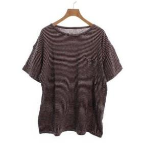 45R / フォーティファイブアール Tシャツ・カットソー メンズ