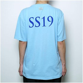 【SALE(伊勢丹)】<タンタン> Tシャツ BLUE 【三越・伊勢丹/公式】