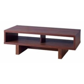 センターテーブル [] OL-851