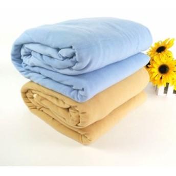 簡単 純色 掛け布団カバー 素敵な 掛けふとんカバー ふあふあ 170210CM 190190CM寝具カバー コンフォート シングル ダブル寝具