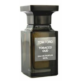 ( オードパルファム メンズ ) トムフォード プライベート ブランド タバコ ウード オードパルファムスプレー 50ml