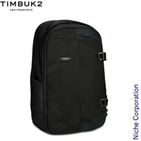 TIMBUK2(ティンバックツー) ネバーチェックエクスパンダブルバックパック  56203-4854