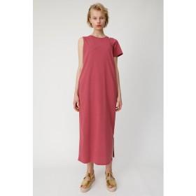 【50%OFF】 マウジー ASYMMETRY LAYERED ドレス レディース PNK FREE 【MOUSSY】 【タイムセール開催中】