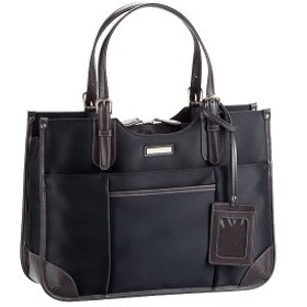 VALENTINO VISCANI ヴァレンチノヴィスカーニ ビジネスバッグ レディース 53409