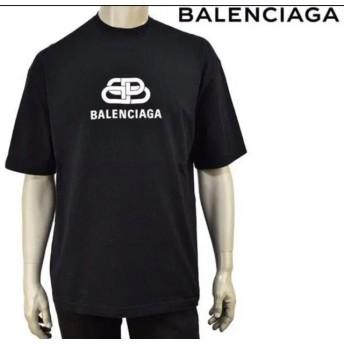BALENCIAGATシャツ