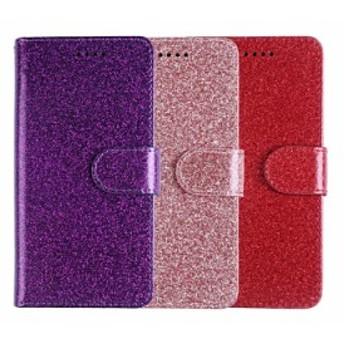 LG K50 ケース 手帳型 レザー シンプル かわいい PUレザー スタンド機能 カード収納 LG K50 手帳型レザーケース/カバー スマホケース