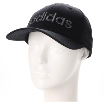 アディダス adidas キャップ リニアベースボールキャップ ED0238