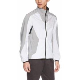 ミズノ(MIZUNO) PG ムーブクロスシャツ 32MC8131 カラー:01 サイズ:M