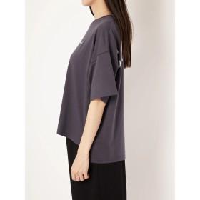 Tシャツ - CECIL McBEE アメリカーナTシャツ
