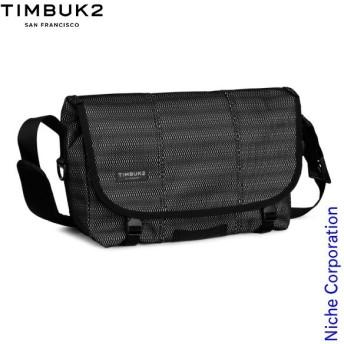 TIMBUK2(ティンバックツー) メイズ クラッシックメッセンジャーバッグ S 11012-2158