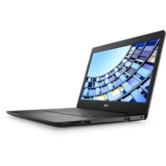 【Dell】Vostro 14 3000(3481) ベーシックモデル