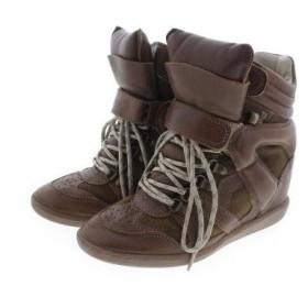 ISABEL MARANT ETOILE / イザベルマランエトワール 靴・シューズ レディース