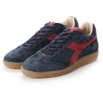 ディアドラ Diadora FOOTBALL 80S CORE (BLUE NIGHTS/B.RED)