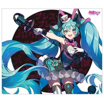 ワーナーホームビデオ初音ミク / 初音ミク「マジカルミライ2019」OFFICIAL ALBUM【CD+DVD】HMCD-0013
