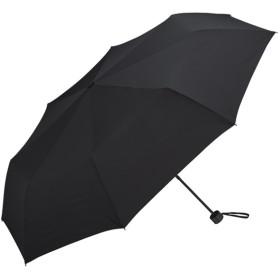 [マルイ] 【耐風】ウィンドレジスタンスアンブレラ(レディース/メンズ/折りたたみ傘/雨傘)/w.p.c(w.p.c)