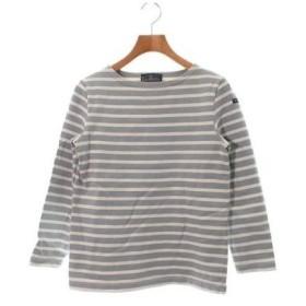Le Minor / ルミノア Tシャツ・カットソー レディース