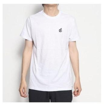 ボルコム VOLCOM メンズ 半袖Tシャツ Apac Embrace S/S Tee AF3219G4