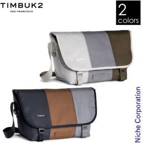TIMBUK2(ティンバックツー) クラッシックメッセンジャートレスカラーズ M  19744-1316