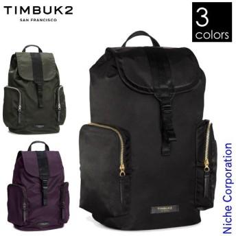 TIMBUK2(ティンバックツー) Drift Knapsack ドリフトナップサック  73683-6114