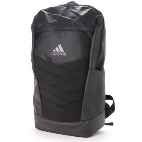 アディダス adidas サッカー/フットサル バックパック ネメシスバックパック DY1978