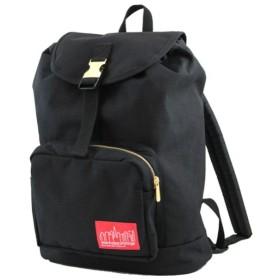 [マルイ] Metal Parts Dakota Backpack【Online Limited】/マンハッタンポーテージ(Manhattan Portage)