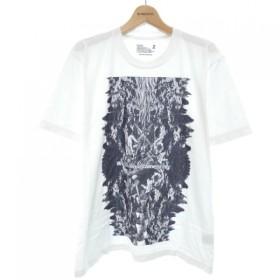 ホワイトマウンテニアリング WHITE MOUNTAINEERING Tシャツ