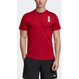 ブリリアント ベーシック Tシャツ [Brilliant Basics Tee]