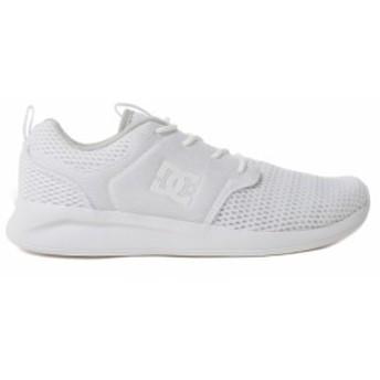 20%OFF セール SALE DC Shoes ディーシーシューズ メンズ スニーカー MIDWAY スニーカー 靴 シューズ