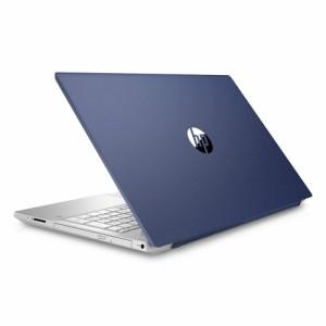 ノートパソコン Inspiron 15 3580 Celeron カッパー 20Q11C/ Dell Win10/15.6HD/4GB/1TB HDD