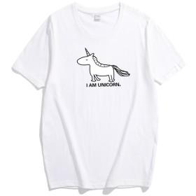 おとなTシャツ-4色