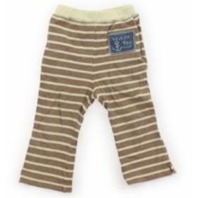 【セラフ/Seraph】パンツ 95サイズ 男の子【USED子供服・ベビー服】(425597)