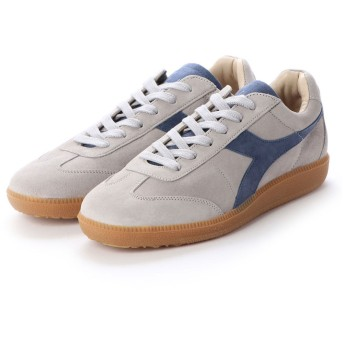 ディアドラ Diadora FOOTBALL 80S CORE (DOVE/VINTAGE INDIGO)