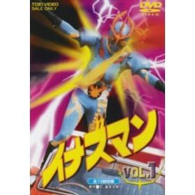 イナズマン Vol.1 [DVD](中古品)