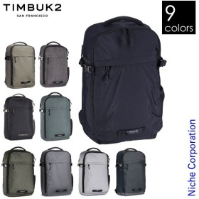 TIMBUK2(ティンバックツー) Division Pack ディビジョンパック  18493-1165