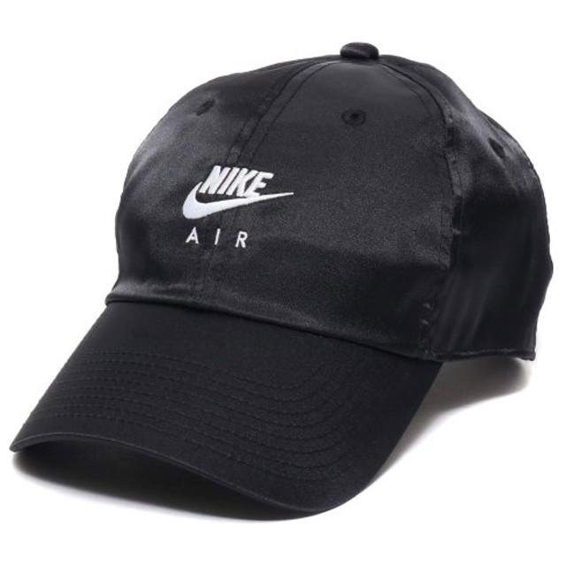 NIKE H86 AIR CAP レディース