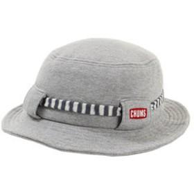 【Super Sports XEBIO & mall店:帽子】TG スウェットハット CH05-1135 H/Gray