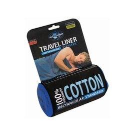├登山樂┤澳洲 Sea To Summit PREMIUM COTTON LINER 100% 純棉睡套